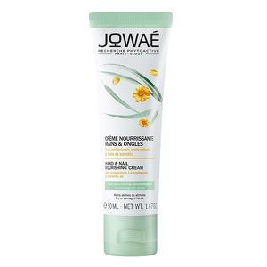 Jowaé - Crema Nutriente Mani e Unghie