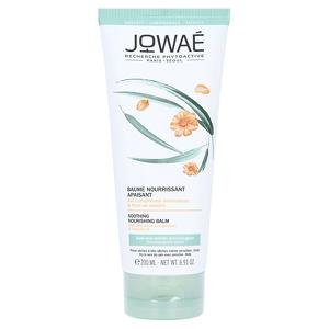 Jowaé - Balsamo nutriente lenitivo