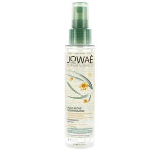 Jowaé - Olio secco nutriente