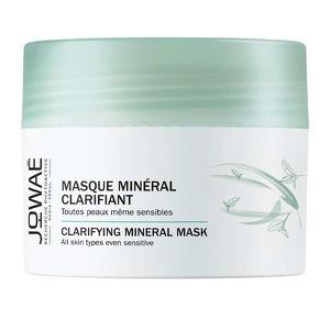 Jowaé - Maschera Minerale Schiarente