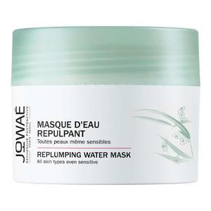Jowaé - Maschera Idratante Rimpolpante