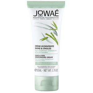 Jowaé - Crema Idratante - Mani e Unghie