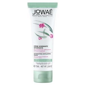 Jowaé - Crema Esfoliante Ossigenante