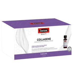 Swisse - Collagene - con Estratto di Arance Rosse