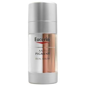 Eucerin - Anti-pigment - Dual Serum