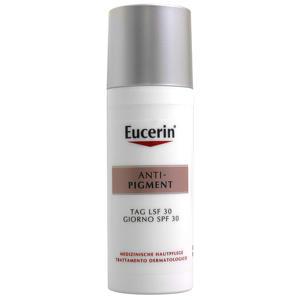 Eucerin - Anti-pigment - Crema Giorno SPF30