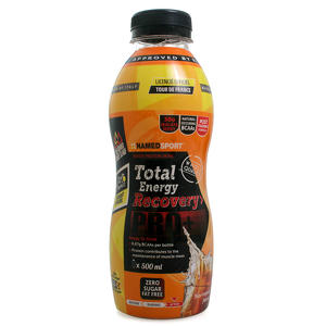 Named Sport - Energy Recovery pro