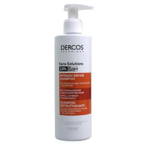 Vichy - Kera-Solutions - Shampoo ristrutturante