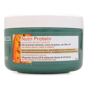 Vichy - Dercos Nutrients - Nutri Protein maschera ristrutturante