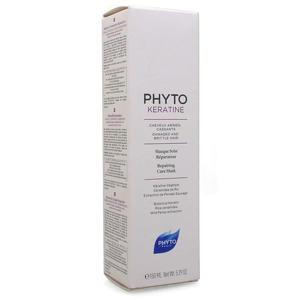 Phyto Paris - Phyto Keratine