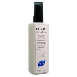 Phyto Paris - Phytokeratine - Spray termoprotettivo