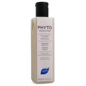 Phyto Paris - Phytokeratine - Shampoo riparatore