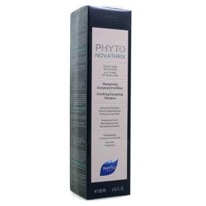 Phyto Paris - Phytonovathrix