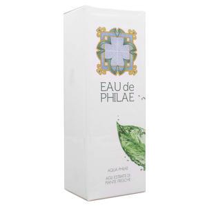 Eau de Philae - Acqua agli estratti di piante fresche