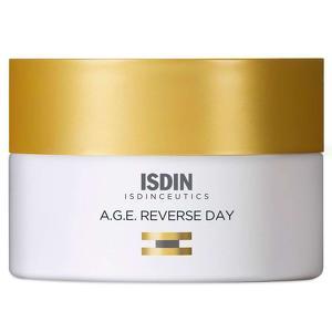 Isdin - A.G.E. Reverse Day - Crema antirughe giorno