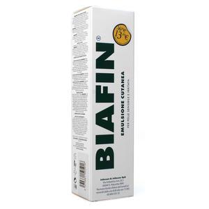 Biafin - Emulsione Idratante - Prezzo Speciale