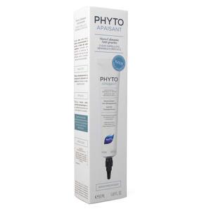 Phyto Paris - Phytoapaisant - Siero Calmante anti-prurito