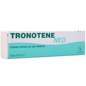 Tronotene - Neo - Crema