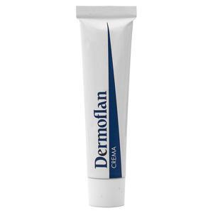 Dermoflan - Crema