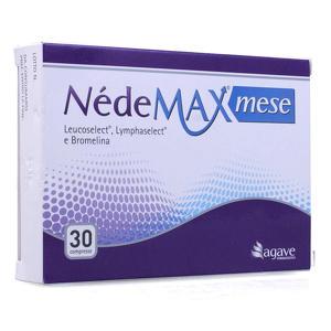 Agave Farmaceutici - Nedemax Mese