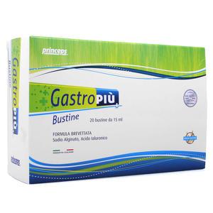 GastroPiù - Bustine