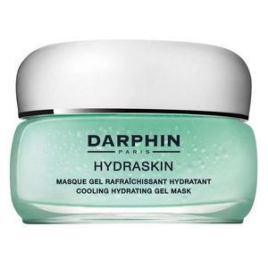 Darphin - Hydraskin - Maschera Gel Idratante e Rinfrescante