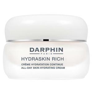 Darphin - Hydraskin Rich - Crema idratazione continua - Pelle secca