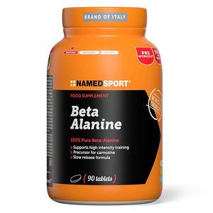 Named Sport - Beta-Alanina