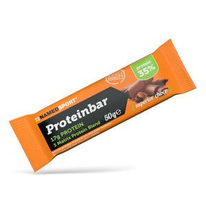Named Sport - Proteinbar - Superior Choco