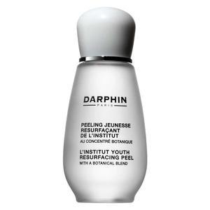 Darphin - Peeling Ringiovanimento Professionale con Miscele Botaniche