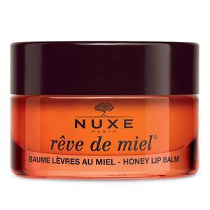 Nuxe - Reve de Miel - Bee Happy