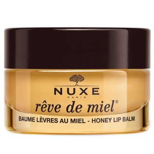 Nuxe - Reve de Miel - Bee Free
