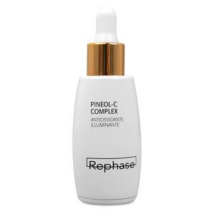Rephase - Pineol-C Complex - Antiossidante Illuminante