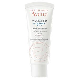 Avene - Hydrance - Crema idratante SPF30