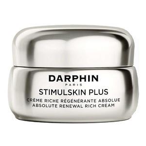 Darphin - Stimulskin Plus - Crema rigenerazione assoluta