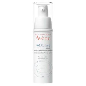 Avene - A-Oxitive - Siero Difesa Antiossidante