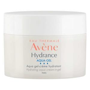Avene - Hydrance - Aqua Gel Idratante - 100ml