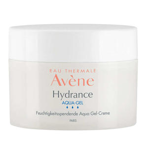 Avene - Hydrance - Aqua Gel Idratante - 50ml