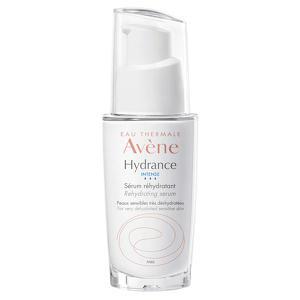 Avene - Hydrance - Siero Idratante Intense