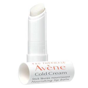 Avene - Cold Cream - Stick labbra nutriente