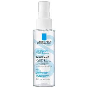 La Roche-posay - Toleriane - Ultra 8 Spray