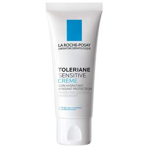 La Roche-posay - Toleriane - Sensitive Creme