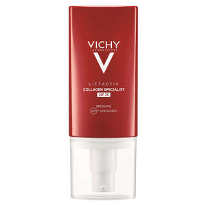 Vichy - Liftactiv - Collagen Specialist SPF25