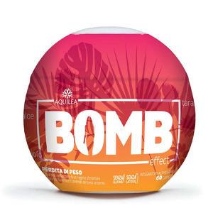 Aquilea - Bomb