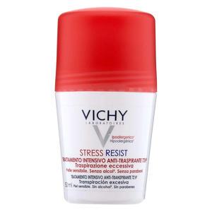 Vichy - Deodorante Stress Resist - 72h