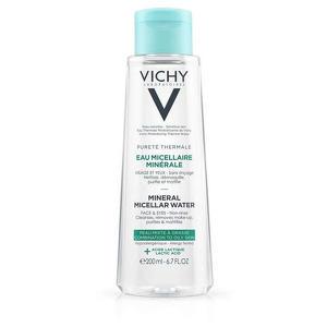 Vichy - Pureté Thermale - Acqua micellare minerale - 200ml