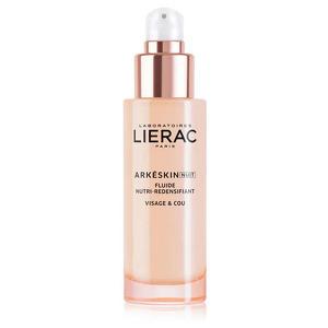Lierac - Arkéskin - Fluido Nutriente Ridensificante Notte