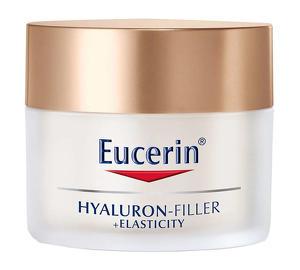 Eucerin - Hyaluron Filler + Elasticity - Giorno SPF15