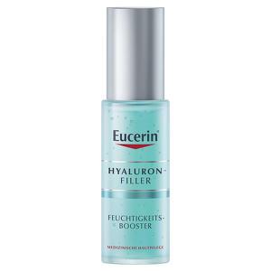 Eucerin - Hyaluron Filler - Booster Idratante