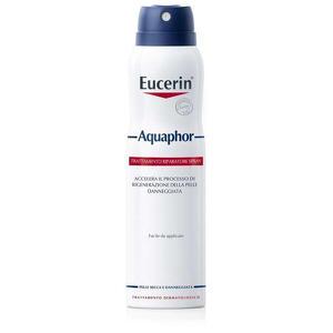 Eucerin - Aquaphor - Trattamento riparatore spray